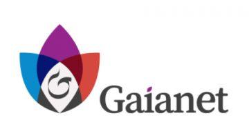 Gaianet