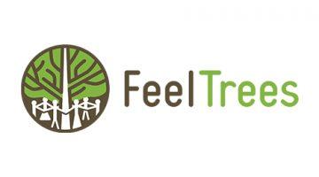 FeelTrees