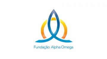 Alpha Omega Foundation